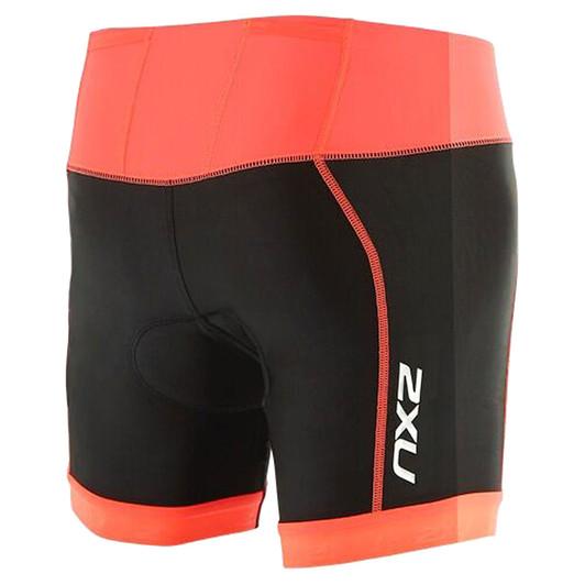 2XU X-Vent Womens Tri Short