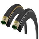 Vittoria Corsa Speed G+ Isotech Tubular Tyre