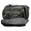 Biknd Helium V4 Bike Case