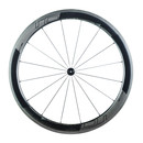 Roval CLX 50 Carbon Clincher Front Wheel