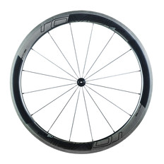 Roval CLX 50 Tubeless Ready Clincher Front Wheel