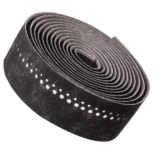 Bontrager Velvetack Reflective Bar Tape