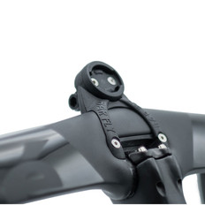 The Bar Fly Cervelo Aero Bar Garmin Mount