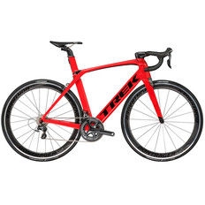 Trek Madone 9.2 C H2 Road Bike 2017