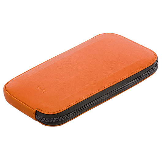 Bellroy All Conditions Leather Phone Pocket Plus