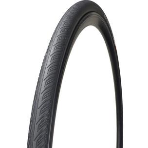 Specialized All Condition Armadillo Elite Road Clincher Tyre 700c