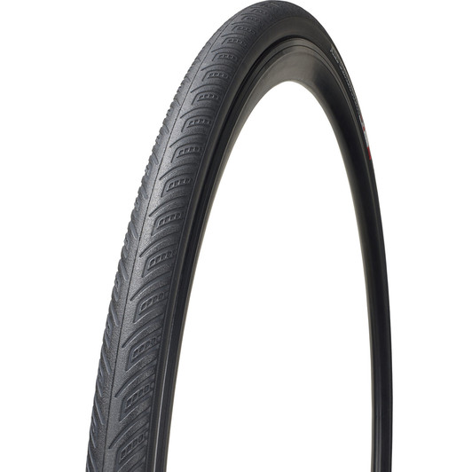 Specialized All Condition Armadillo Elite Road Clincher Tyre 700c