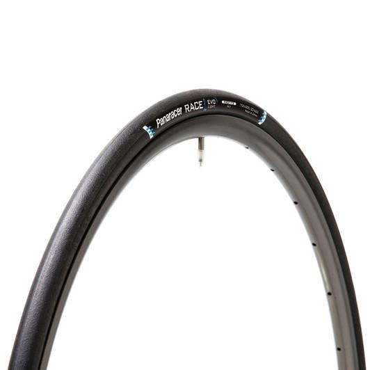 Panaracer Race L Evo 3 Folding Clincher Tyre