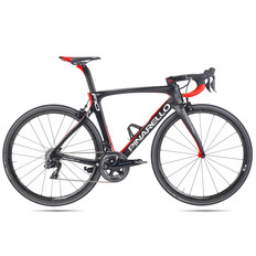 Pinarello Dogma F10 Dura Ace Di2 Road Bike 2017