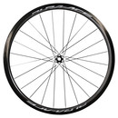 Shimano Dura-Ace R9170 C40 Centre-Lock Disc Clincher Front Wheel