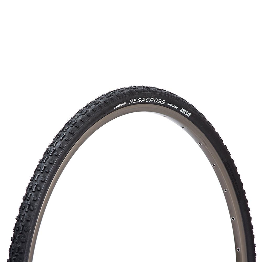Panaracer RegaCross Tubeless Clincher Cyclocross Tyre
