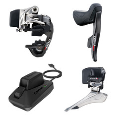 SRAM RED eTap Road WiFLi Groupset