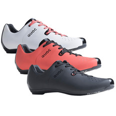 QUOC Night Road Cycling Shoes