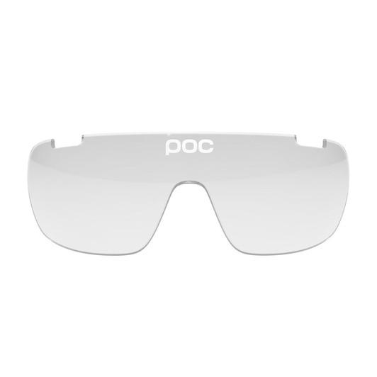 POC Do Half Blade 90.0 Replacement Lens