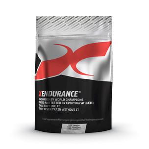Xendurance Tablets