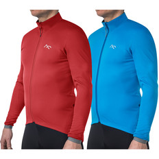 7Mesh Corsa Softshell Long Sleeve Jersey