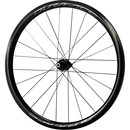 Shimano Dura-Ace R9170 C40 Centre-Lock Disc Clincher Rear Wheel