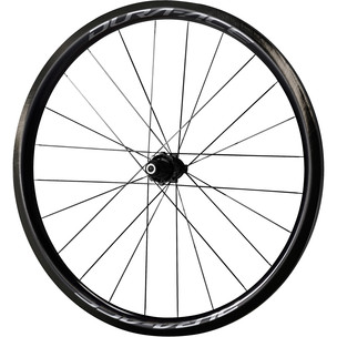 Shimano Dura-Ace R9170 C40 Centre-Lock Disc Clincher Rear Wheel