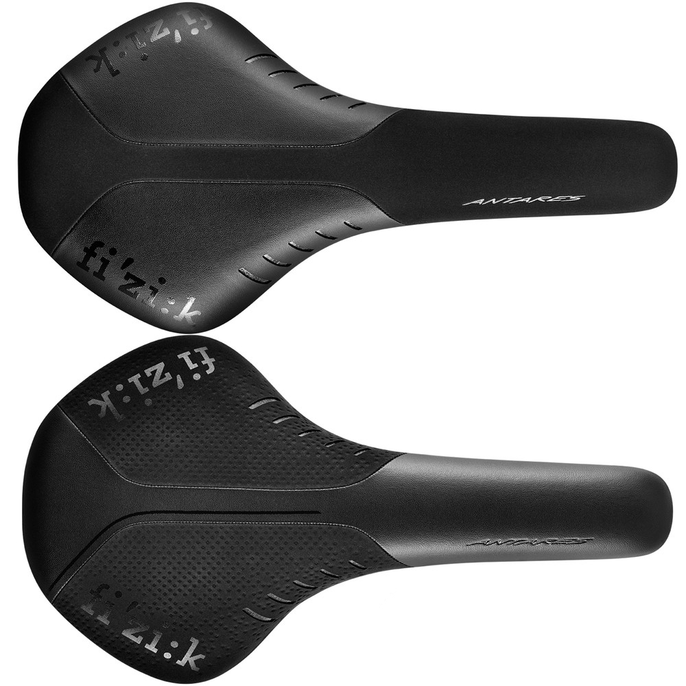 Fizik Antares R1 Carbon Braided Saddle