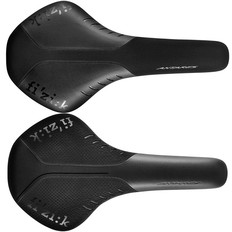 Fizik Antares R1 Carbon Braided Saddle 2017
