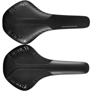 Fizik Antares R1 Carbon Braided Saddle