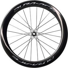 Shimano Dura-Ace R9170 C60 Centre-Lock Disc Clincher Front Wheel