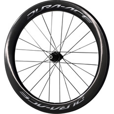 Shimano Dura-Ace R9170 C60 Centre-Lock Disc Tubular Rear Wheel