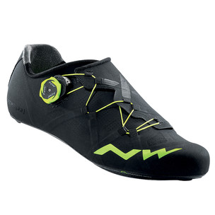 Northwave Extreme RR Road Shoes