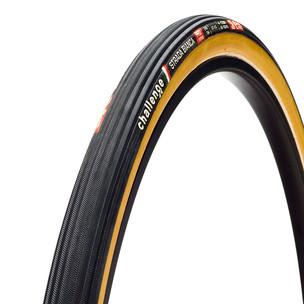 Challenge Strada Bianca Open Road Clincher Tyre