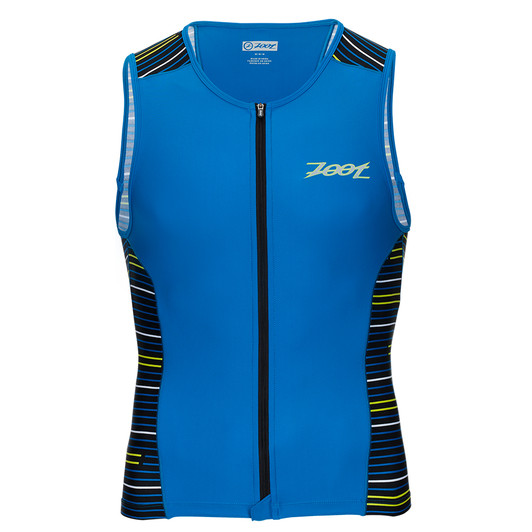 Zoot Performance Tri Top
