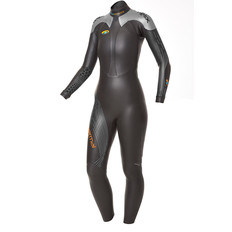 BlueSeventy Helix Thermal Womens Wetsuit