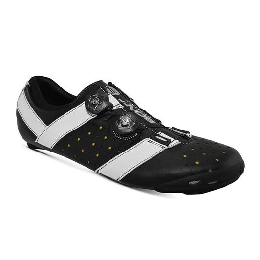 ... Bont Vaypor+ Plus Standard Width Road Shoes ...