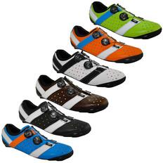 Bont Vaypor+ Plus Standard Width Road Shoes