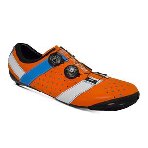 Bont Vaypor+ Standard Width Road Shoes