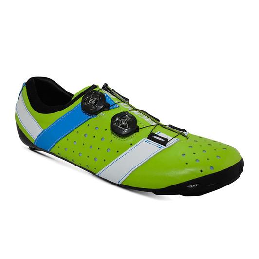 Wide Width Racing Shoes