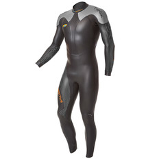 BlueSeventy Helix Thermal Mens Wetsuit 2017
