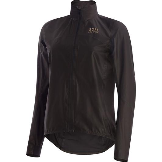 Gore Wear One Gore Tex Shakedry Womens Jacket Sigma Sports