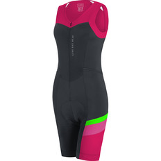 Gore Bike Wear POWER CC Body+ Womens Bib Short