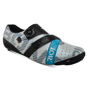 Bont Riot+ BOA Road Shoes