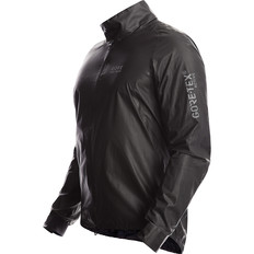 Gore Bike Wear ONE 1985 Gore-Tex SHAKEDRY Jacket