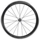 Shimano Dura-Ace 9100 C60 Carbon Clincher Wheelset