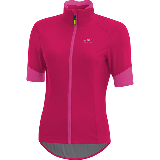 gore Women's Jersey Cheap Hot Sale Outlet Official Site JqOMS