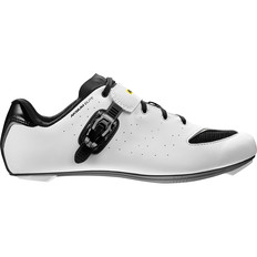 Mavic Aksium Elite III Road Shoes