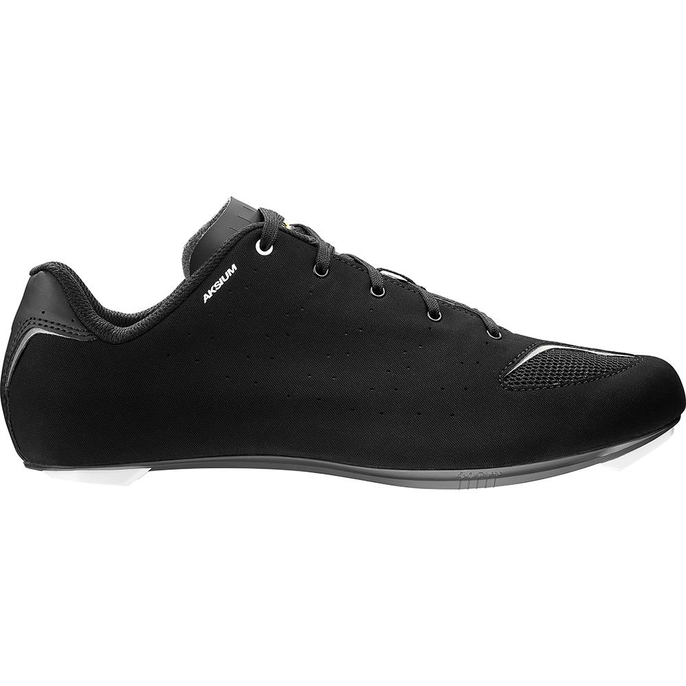 Mavic Aksium III Road Shoes