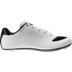 Mavic Echappee Womens Road Shoes