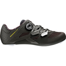 Mavic Sequence Elite Womens Road Shoes