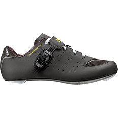 Mavic Echappee Elite Womens Road Shoes