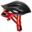 Mavic Cosmic Pro Road Helmet 2018