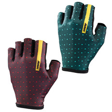Mavic Sequence Womens Gloves