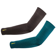 Mavic Womens Sequence Sleeve Armwarmers